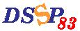 DSSP83